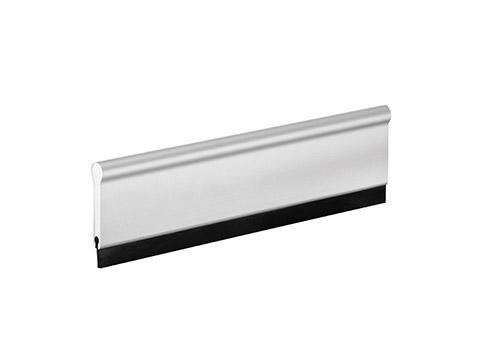 """Panier pour rail de douche de Ø17 mm à Ø22 mm (Ø5/8"""" à Ø7/8"""")-0"""