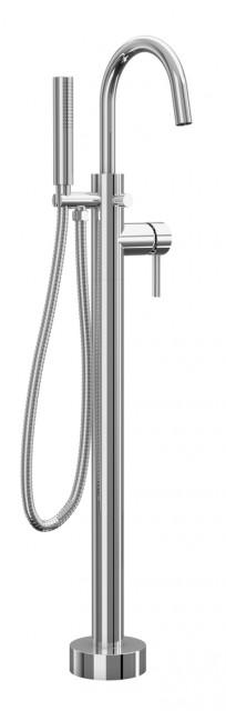 B66-1100-01 Zip-0