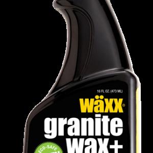 Cire pour granite +-0