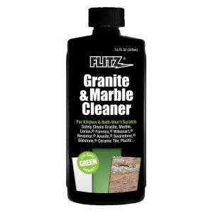 Nettoyant pour marbre et granite-0