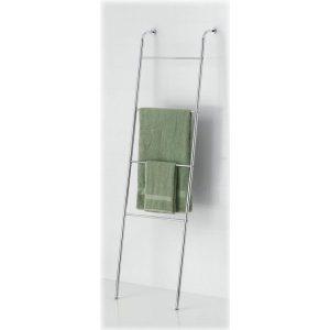 Échelle porte-serviette-0
