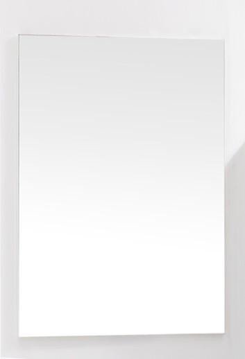 Miroir 24''-0