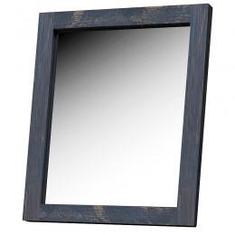 Artisan Miroir-0