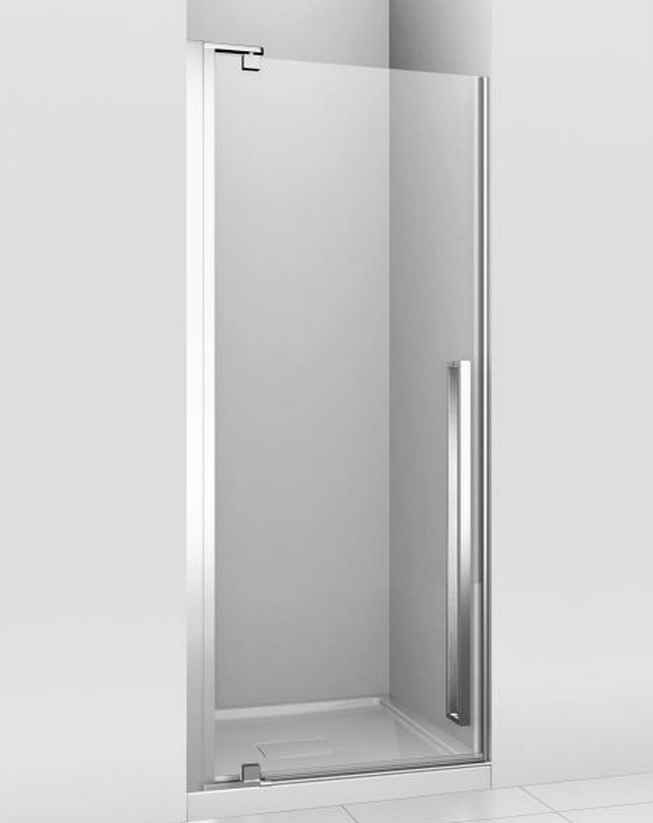 amaly 32 porte de douche en alcove leblanc r no tendances. Black Bedroom Furniture Sets. Home Design Ideas