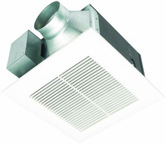 Ventilateur WhisperCeiling FV-11VQ5-0