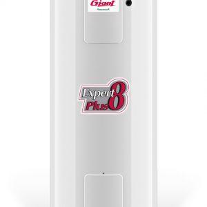 Chauffe-Eau Expert Plus 8 Réservoir 40 Gallons-0