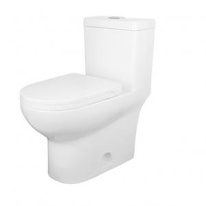 Kana Toilette-0