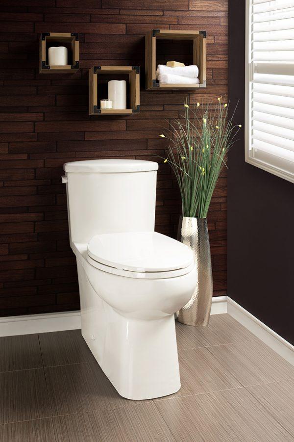 Toilette Contrac Cali Monopièce-0