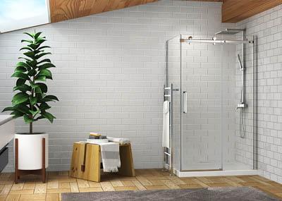 salle de bain longueuil