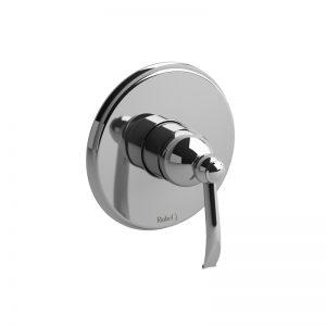 Garniture pour valve Type P (pression équilibrée)