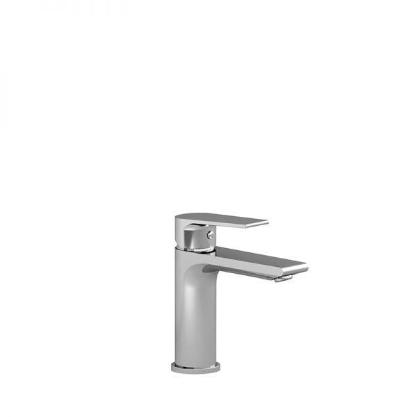 Robinet de lavabo monotrou sans drain